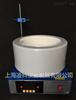 ZNCL-TS 5000ml智能数显磁力(电热套)搅拌器