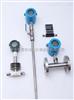 DL-AID-4DL-AID-4系列热式气体质量流量计