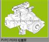 PFR-308意大利ATOS柱塞泵