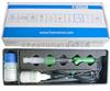 意大利哈纳HI10430定制专用复合酸度pH电极