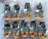 日本富士中低压变频器|SC-N3110|日本富士不间断电源