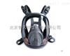 3M 6800全面具-防毒-防护面具