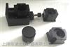 SH-LQD-ADJ 可微调液体测量支架