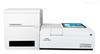 EP3000B型EP3000B全自动红外分光测油仪