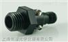 COL-UV-10 准直镜