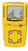 使用寿命长-复合气体检测仪MC2-4