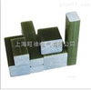 SUTE胶木柱