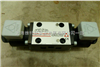 意大利ATOS阿托斯电磁阀进口系列