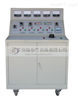 高低压开关柜通电试验台价格
