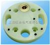 EPGC308绝缘材料环氧玻璃布零件