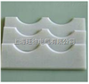 HGW2372.2环氧玻璃布零件