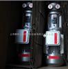 德国SPECK 离心泵  LSY-2841.MK