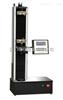单柱式液晶显示拉力测试机