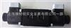 ATOS电磁阀-上海维特锐代理