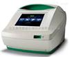 伯樂T100全新原裝進口 基因擴增儀
