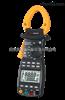 MS2203数字谐波钳形功率表厂家