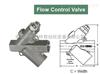 美国versa-valves流量控制阀