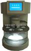 SX1202昆明世旭液相锈蚀测定仪出售