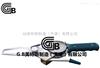 管材测厚仪GB规格