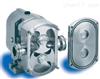 FRISTAM卫生泵/FPFPE系列泵¥FRISTAM华南总代理