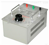 SXY96电压互感器负荷箱厂家供应