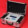SX700四川锐测动平衡测量仪