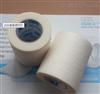 微孔通气胶带1530-2微孔通气胶带