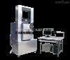 微机控制电气伺服混合料万能试验机GB标准
