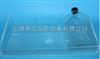 5/10/25/50/80/100细胞培养瓶斜架  培养瓶架  方瓶架