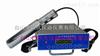 JLFT-II便攜式Х-γ輻射劑量率儀 智能化環境級輻射劑量率儀