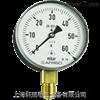 德国菲索AFRISO不锈钢压力表
