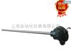 上海仪表三厂WZP-130F防腐热电阻