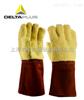 203007代尔塔 203007 耐高温防切割手套 防护手套 劳保手套