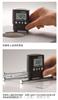 Fischer手持式小型MP0测厚仪