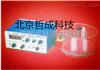 ZC/DJY电子刺激仪、生理电刺激仪