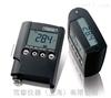 Fischer授权经销商DualScope MP0测厚仪