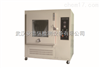ADX-SC-100L外壳防护砂尘试验箱