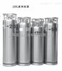 DPL-210自增压液氮罐