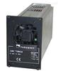 ADC7181R 插入式整流器