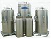 CHART DC230LP自增压液氮罐