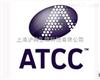 铜绿假单胞菌,ATCC菌种