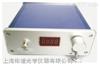 Laser532激光器