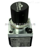 20DR 630-4HM40 Schiedrum Hydraulik 流量阀