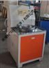 LBT新土工布透水性测定仪