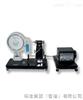 纖維磨擦系數測定儀、摩擦系數測定儀