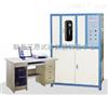 DRCD300导热系数 测定仪