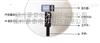 变压器、GIS局部放电检测测试仪