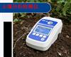PF-3原装进口小巧灵活便携式多功能土壤快速分析检测仪```