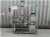 FMD-100A定制型分子蒸馏