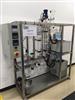 FMD-80山东烟台定制的短程分子蒸馏仪